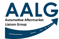 AALG prepares for post-Brexit aftermarket