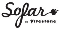 Firestone partners with Sofar Sounds to deliver secret concerts