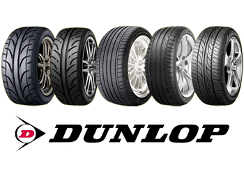 Cheap Dunlop Tyres Melbourne