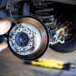 Car Brakes Bristol Tyres Direct Uk