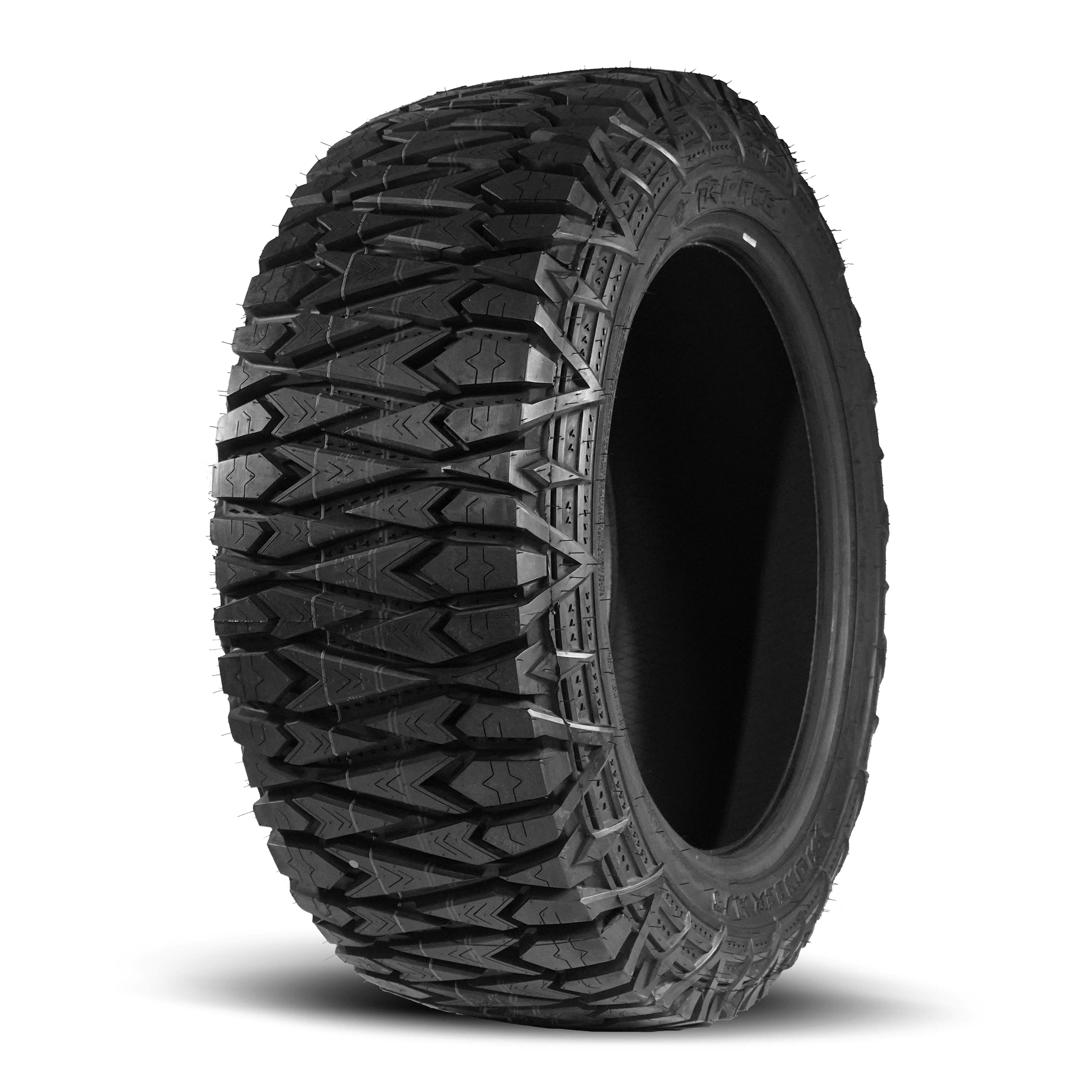 35X13.50R26 Tri-Ace Pioneer M/T 118Q 10PLY – Tyres Gator – Tires and Wheels