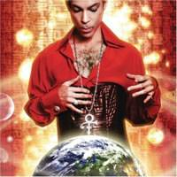 Planet Earth - Prince