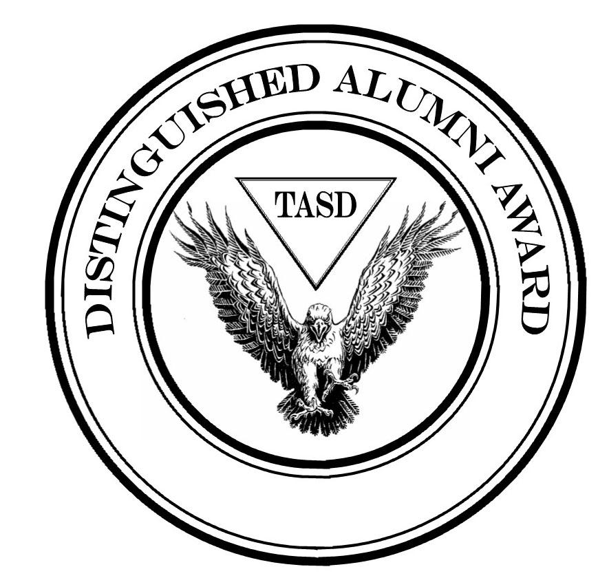 Alumni / Distinguished Alumni Award