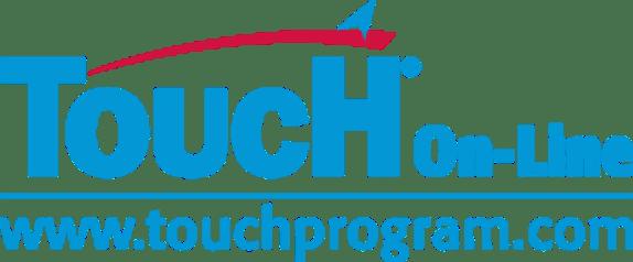 TOUCH® Prescribing Program   TYSABRI® (natalizumab) HCP