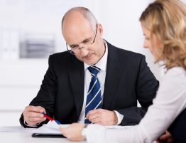 What Are Interrogatories, and How Do I Respond?