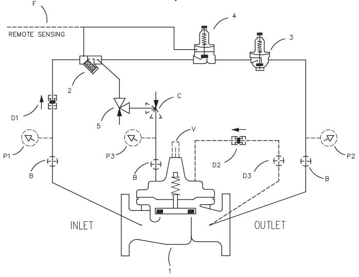 cla schematic auto electrical wiring diagram Mercedes-Benz C230 Coupe cla schematic