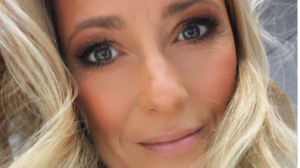 Lola Weippert wird TVNOW-Moderatorin für