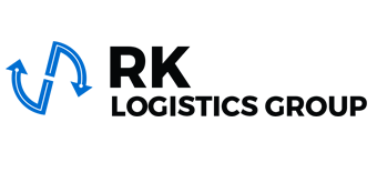 RK Logistics Group Selects ProTrack Labor Management Software