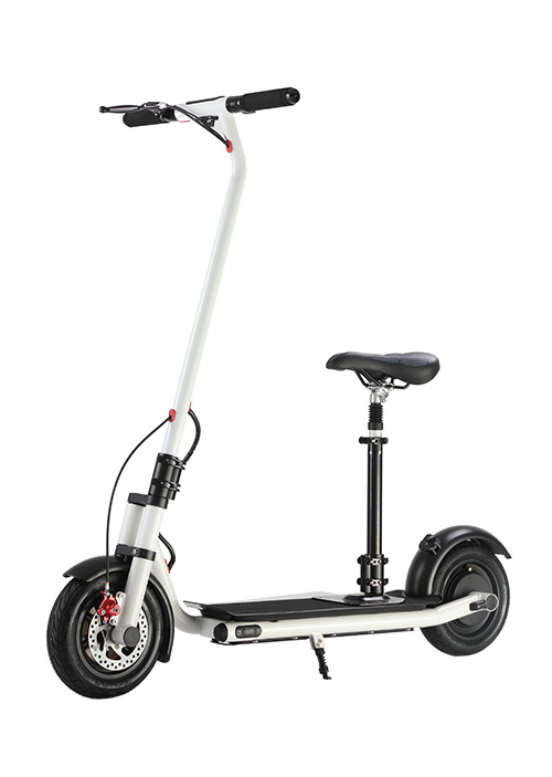 Wholesale Electric Bicycle White N7 Suppliers,Factory