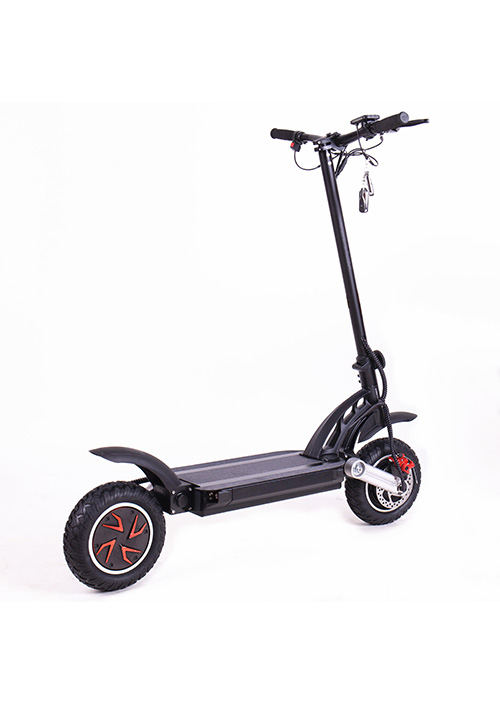 Wholesale Electric Bicycle S012 Suppliers,Factory