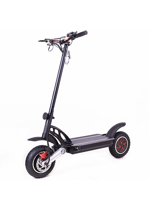 Kick Scooters Manufacturers,Dual Motor Electric Scooters