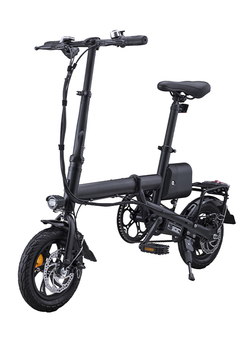 Electric Bike Suppliers, China Electric Bicycles Company