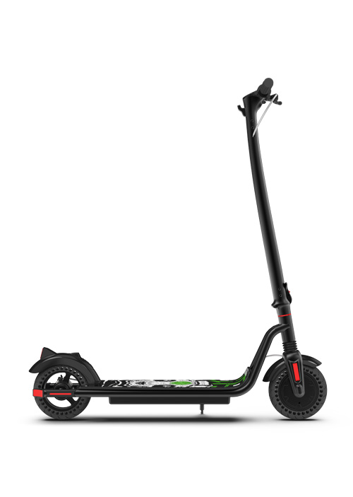 Wholesale Electric Scooter GR-S009 Suppliers,Factory