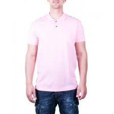 ebb813411409 Mitchell   Ness Ανδρικές μπλούζες 2018