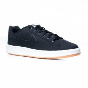 Nike Court Royale Canvas AA2156-001