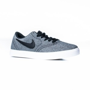 Nike Check Canvas SB 905373-008