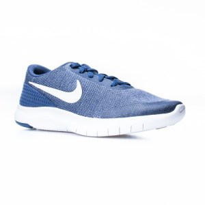 Nike Flex Experience Run 7 GS 943284-401