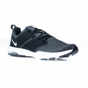 Nike Air Bella 924338-001