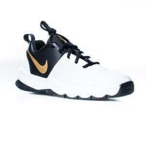 Nike Team Hustle Quick GS 922680-007