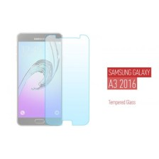 Tempered Glass Samsung A3 (2016)