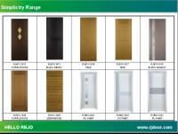 hollow core door - door,wooden door,flush door,interior ...