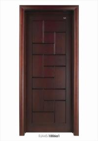 solid wood door Manufacturers & Suppliers Zhejiang Rejo