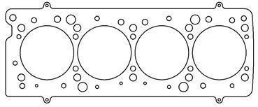 Cometic Metall Zylinderkopfdichtung Lancia Delta Integrale HF