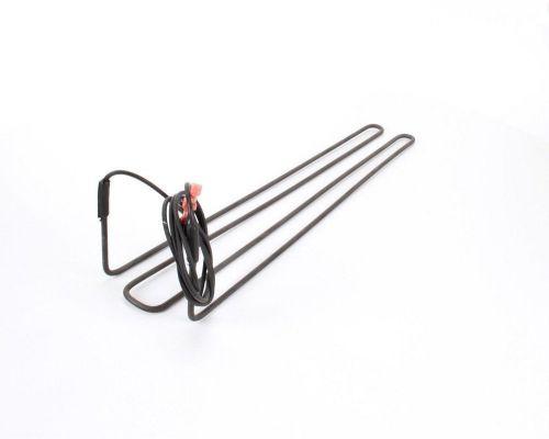 True 1 Glass Swing Door Refrigerator/Merchandiser Model