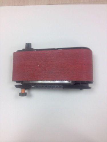 Ridgid Eb44242 Parts