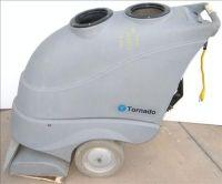 TORNADO MARATHON 800 98166 RINSE DRYER CARPET EXTRACTOR ...