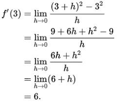 Mathematics / AP Calculus BC