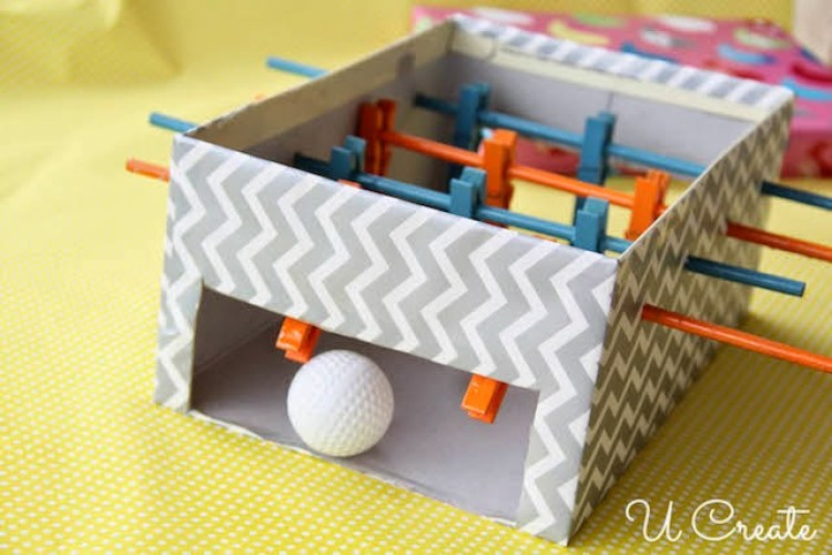 crafts for kids with paper, easy DIY craft ideas for kids, easy paper crafts for kids, DIY craft ideas Quick and Easy Crafts for Kids