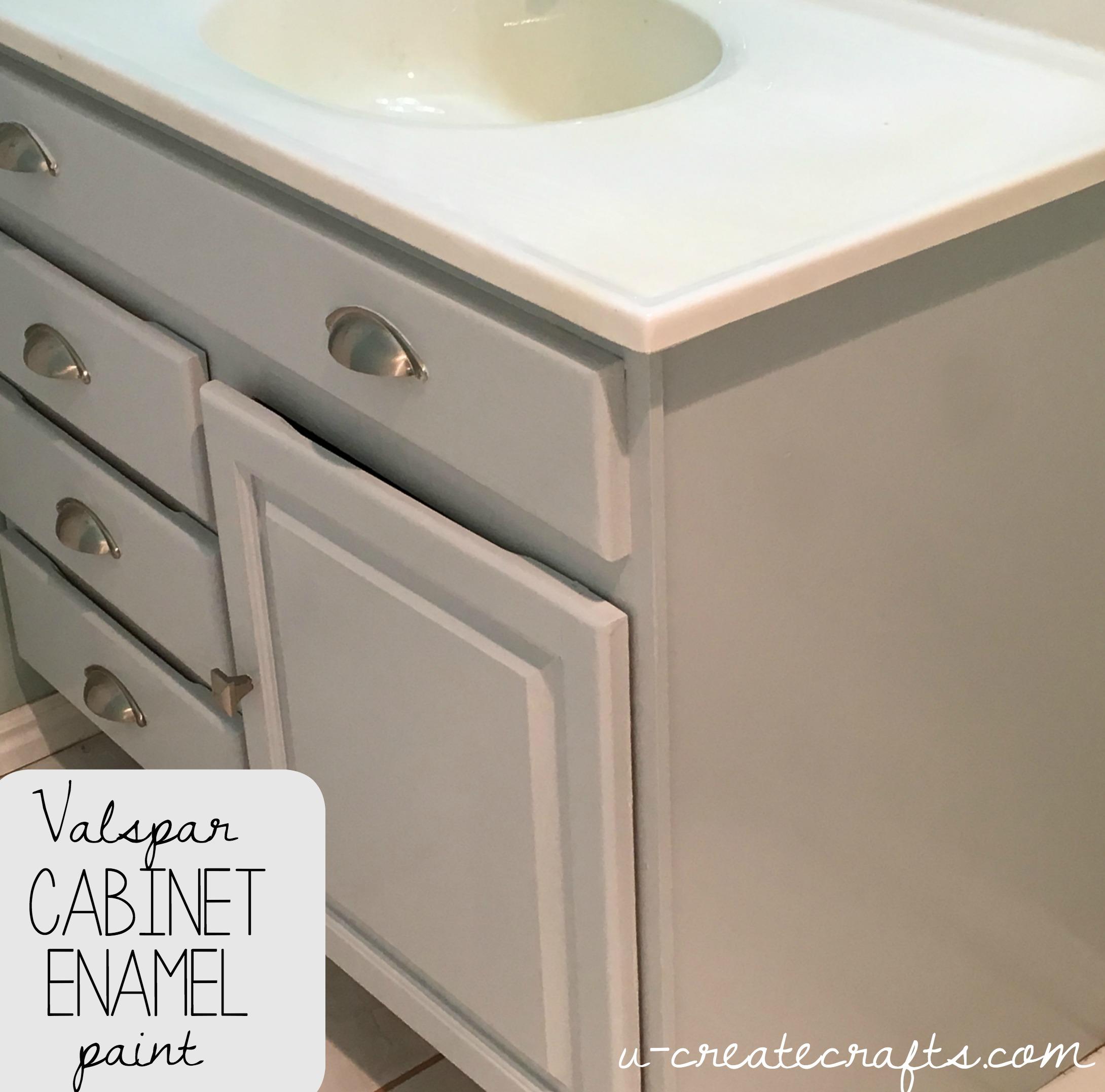 Valspar Kitchen Cabinet Paint Colors Sevenstonesinc Com