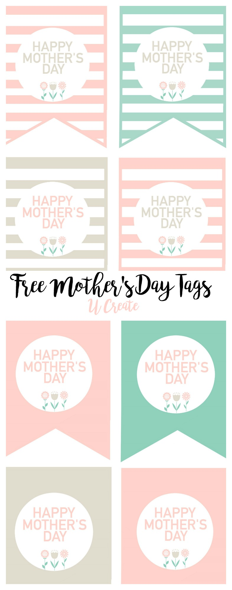Diy mothers day mason jars, i love you grandma coloring pages