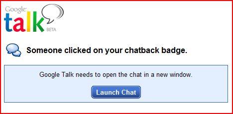 chatback.JPG