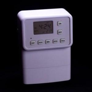 light switch timer 3