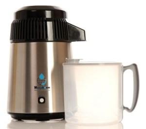 water-distiller-with-plastic-bottle-2-500x500