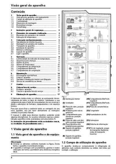 Cbn Cv6181e User Manual Pdf