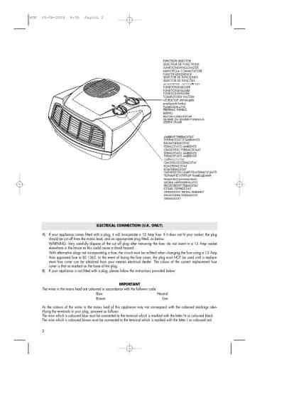 Delonghi Ec 685 Manual Pdf