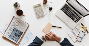 What to do if you can't pay your business taxes