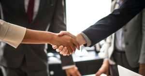 Is it time to break up with your business partner?
