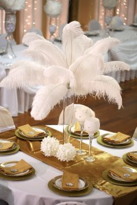 Products Welcome to Unique Wedding  Event Decor