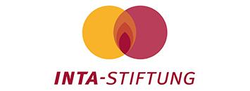 INTAstiftung Logo