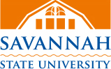 Customer Spotlight – Savannah State University
