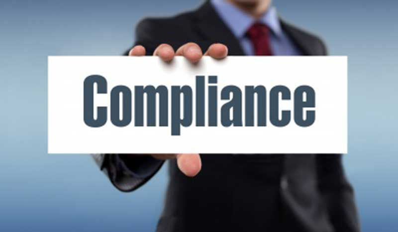 HELP!!  Strategies to Manage Compliance Mandates