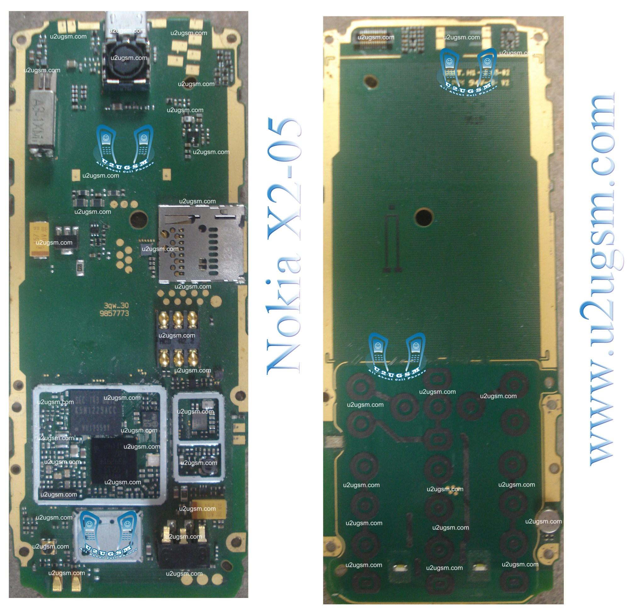 hight resolution of gp circuit board diagram