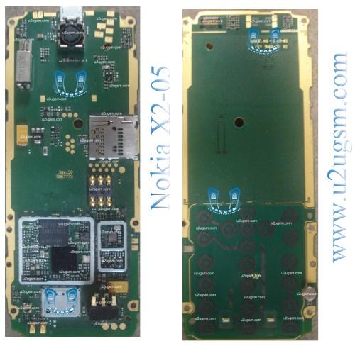 small resolution of gp circuit board diagram