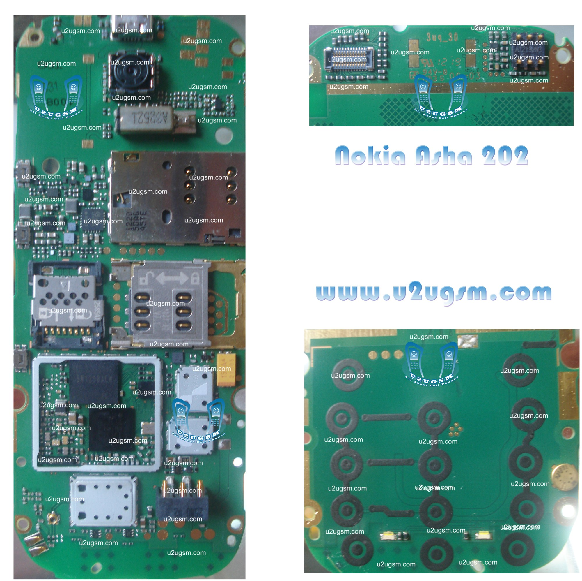 hight resolution of nokia 114 pcb circuit diagram wiring diagram weeknokia asha 202 full pcb diagram mother board layout