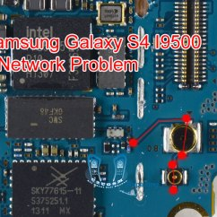 Iphone 3gs Schematic Diagram Muscle Workout Samsung Galaxy S4 | Get Free Image About Wiring