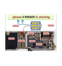 iphone 4s wiring diagram archive of automotive wiring diagram u2022 rh rightbrothers co iphone 4 usb [ 1600 x 1200 Pixel ]